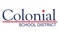 ColonialSD
