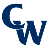 ConradWeiser