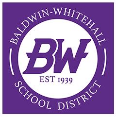 Baldwin-Whitehall-Academic-Seal.png