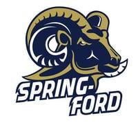SpringFord