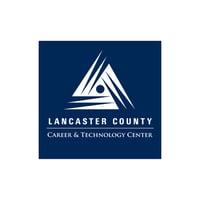 LancasterCTC