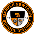 MarpleNewtown