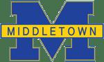 MiddletownArea
