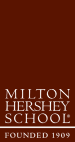 MiltonHershey