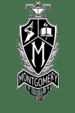 MontgomeryArea