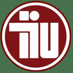 TIU11