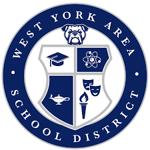 WestYOrk