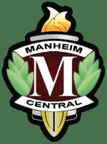 manheimcentral