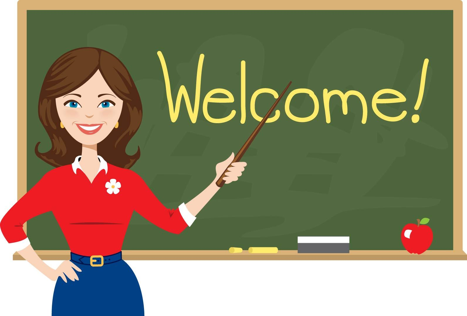 substitute teachers service blog interested in becoming a substitute teacher in pa whether you re a retiree recent college graduate or a stay at home parent looking to return to the